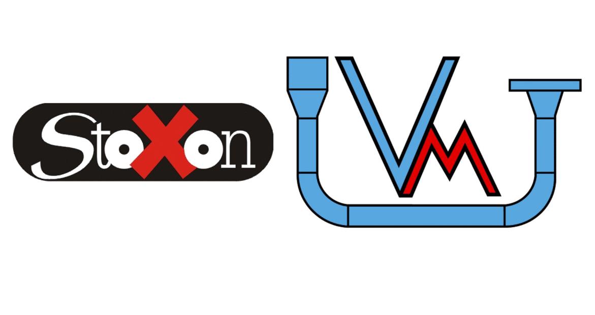 Logo oud Velmon Stoxon 2