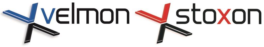 Velmon Group Stoxon logo nieuw