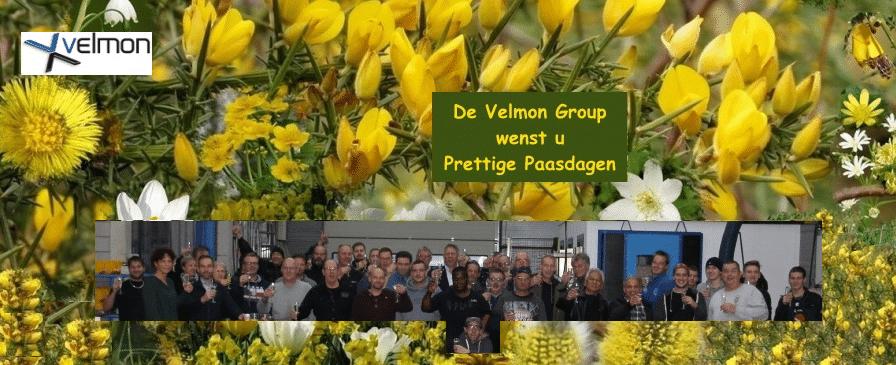 Velmon Group prettige paasdagen 15-4-2019.jpg 20 jaar